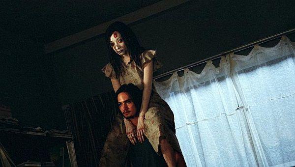 Giải mã sức hút điên đảo của phim kinh dị Thái (6)