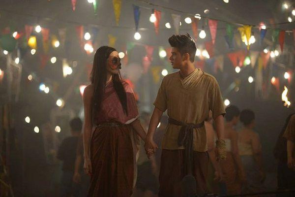 Giải mã sức hút điên đảo của phim kinh dị Thái (7)