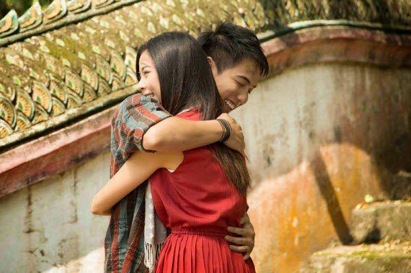Giải mã sức hút điên đảo của phim kinh dị Thái (9)