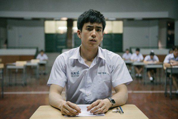 """Giới trẻ Việt háo hức với """"Bad Genius"""" khi """"gian lận là nghệ thuật"""" (10)"""