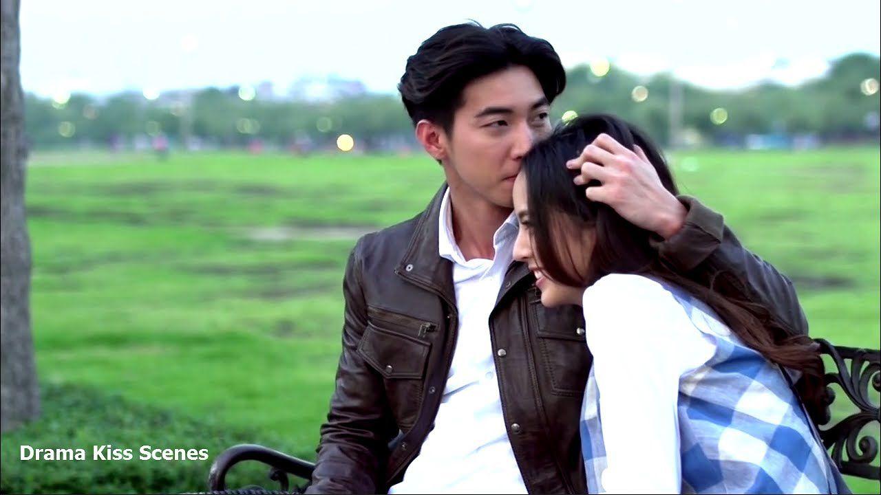 Kammathep Sorn Kol: Liệu tình yêu chân thành có vượt qua được rào cản? (6)
