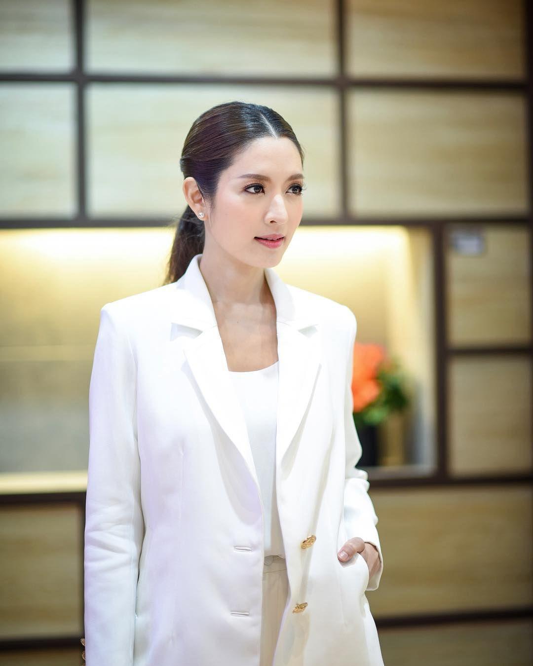 Những cô nàng nấm lùn được yêu thương vô vàn của Thái Lan (14)