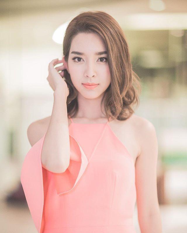 Những cô nàng nấm lùn được yêu thương vô vàn của Thái Lan (7)