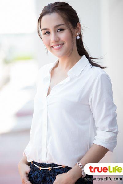 Những cô nàng nấm lùn được yêu thương vô vàn của Thái Lan (9)