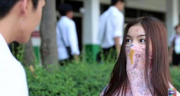 Những màn lột xác ngoạn mục trên màn ảnh Thái không kém gì Đức Phúc (22)
