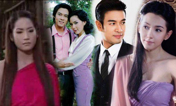 Pee Kaew Nang Hong: Diễn viên ổn nhưng kịch bản quá nhàm chán (1)