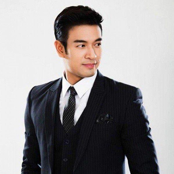 Pee Kaew Nang Hong: Diễn viên ổn nhưng kịch bản quá nhàm chán (4)