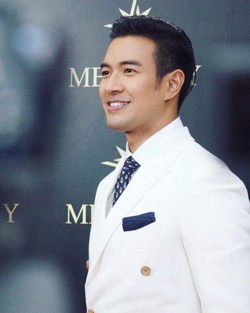 Pee Kaew Nang Hong: Diễn viên ổn nhưng kịch bản quá nhàm chán (5)