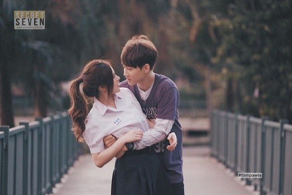 Secret Seven Series: Fan girl rạo rực với gái cô đơn và bảy trai đẹp (8)