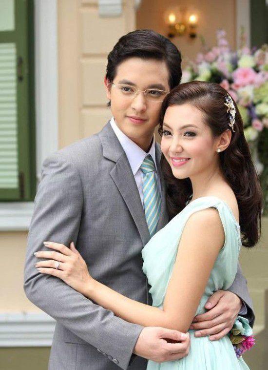 Top 5 phim truyền hình Thái có rating cao ngất ngưởng (11)