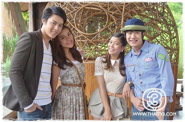 Top 5 phim truyền hình Thái có rating cao ngất ngưởng (16)