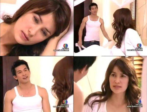 Top 5 phim truyền hình Thái có rating cao ngất ngưởng (3)