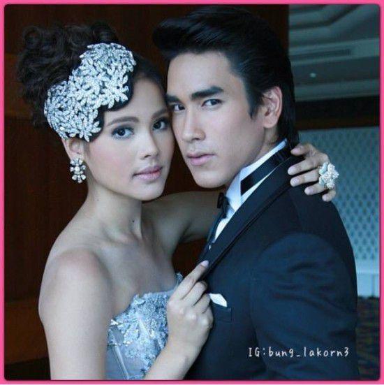 Top 5 phim truyền hình Thái có rating cao ngất ngưởng (6)