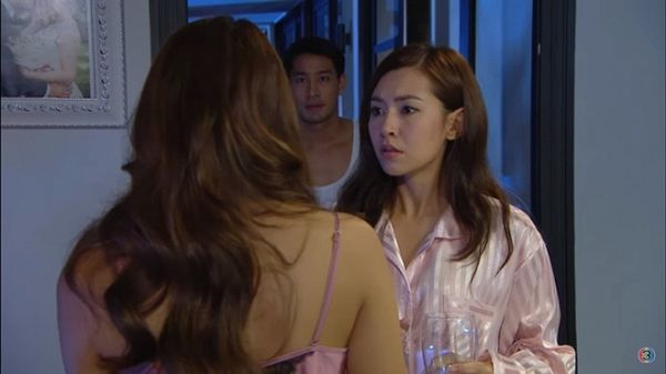Tuần phim Thái: 5 bộ phim mới cực hấp dẫn lên kệ rồi cả nhà ơi! (15)