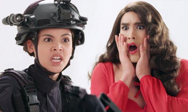 Tuần phim Thái: 5 bộ phim mới cực hấp dẫn lên kệ rồi cả nhà ơi! (2)
