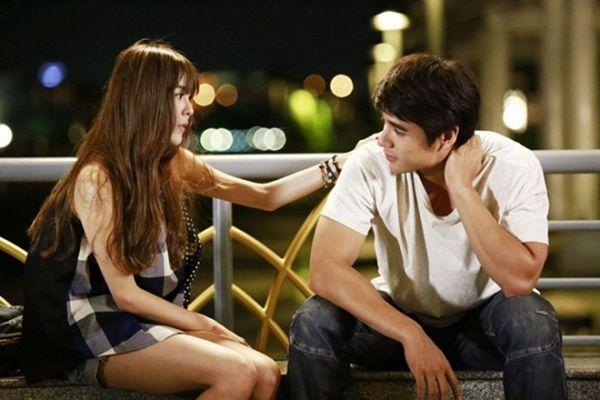 """Tuần phim Thái: 5 bộ phim mới cực hấp dẫn """"lên kệ"""" rồi cả nhà ơi! (21)"""