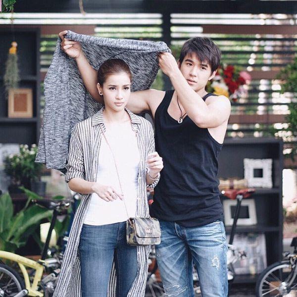 """Tuần phim Thái: 5 bộ phim mới cực hấp dẫn """"lên kệ"""" rồi cả nhà ơi! (23)"""