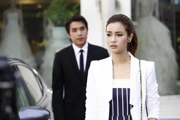 """Tuần phim Thái: 5 bộ phim mới cực hấp dẫn """"lên kệ"""" rồi cả nhà ơi! (24)"""