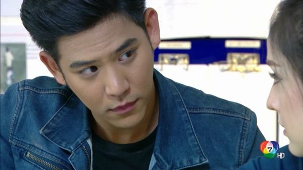 """Tuần phim Thái: 5 bộ phim mới cực hấp dẫn """"lên kệ"""" rồi cả nhà ơi! (28)"""