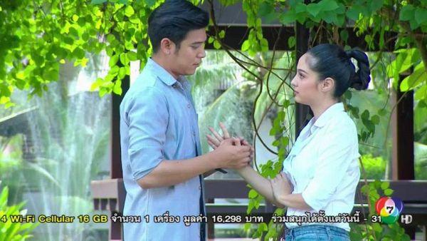 """Tuần phim Thái: 5 bộ phim mới cực hấp dẫn """"lên kệ"""" rồi cả nhà ơi! (29)"""