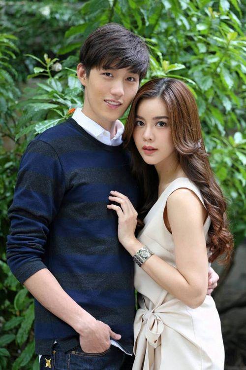 Tuần phim Thái: 5 bộ phim mới cực hấp dẫn lên kệ rồi cả nhà ơi! (4)