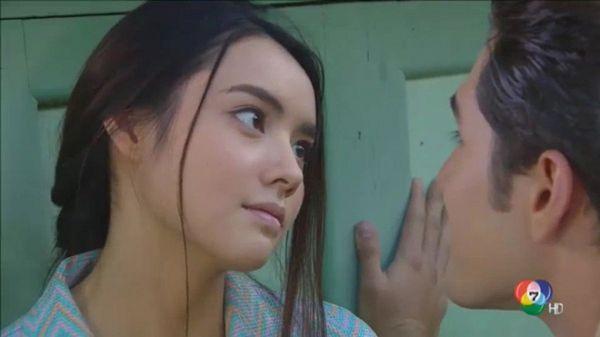 Tuần phim Thái: 5 bộ phim mới cực hấp dẫn lên kệ rồi cả nhà ơi! (8)