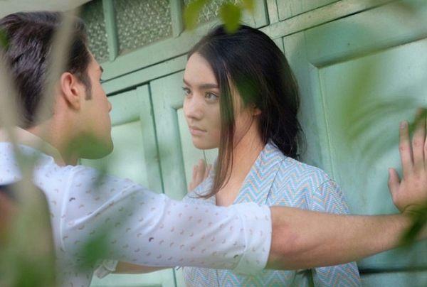 Tuần phim Thái: 5 bộ phim mới cực hấp dẫn lên kệ rồi cả nhà ơi! (9)