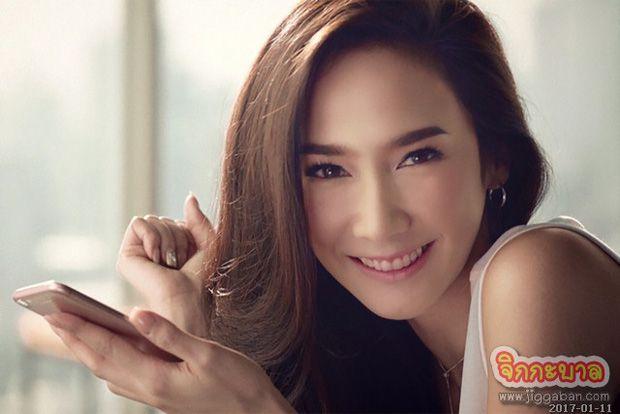 10 diễn viên Thái Lan được mọt phim yêu thích nhất 2017 (5)