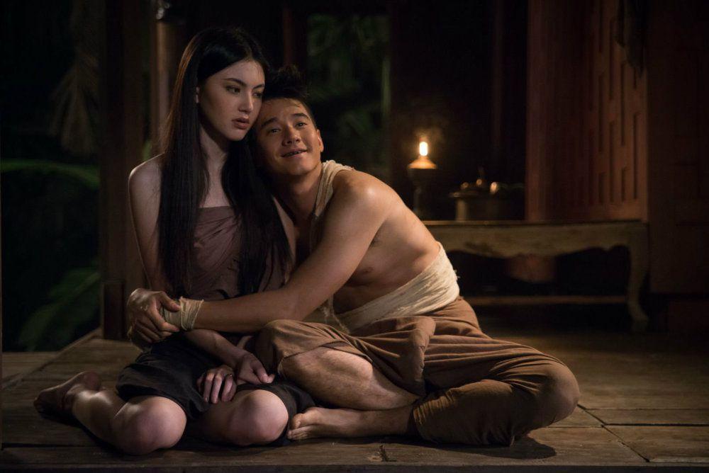 3 mỹ nam Thái Lan từng gây bão trên màn ảnh xứ Trung (21)