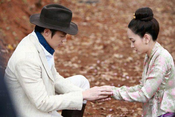 5 phim Thái cực hay đổ bộ tháng 9, chọn phim nào để xem bây giờ? (11)