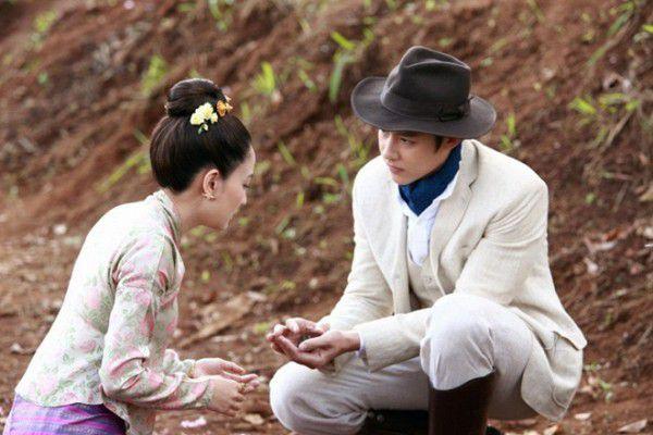 5 phim Thái cực hay đổ bộ tháng 9, chọn phim nào để xem bây giờ? (12)