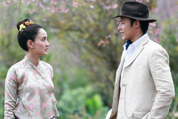 5 phim Thái cực hay đổ bộ tháng 9, chọn phim nào để xem bây giờ? (13)
