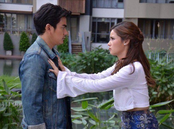 5 phim Thái cực hay đổ bộ tháng 9, chọn phim nào để xem bây giờ? (18)