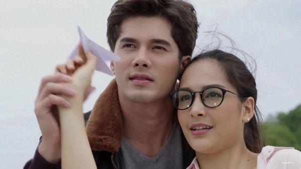 5 phim Thái cực hay đổ bộ tháng 9, chọn phim nào để xem bây giờ? (20)
