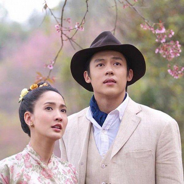 5 phim Thái cực hay đổ bộ tháng 9, chọn phim nào để xem bây giờ? (9)