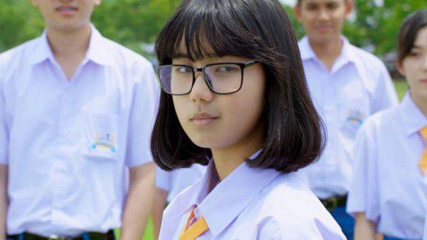 """6 tác phẩm đặc sắc nhất 2017 mà """"tín đồ"""" phim Thái không nên bỏ qua (5)"""