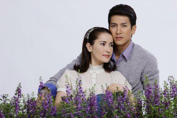 Cập nhật lịch chiếu phim Thái: Tháng 10, Thái Lan ngừng chiếu phim (10)