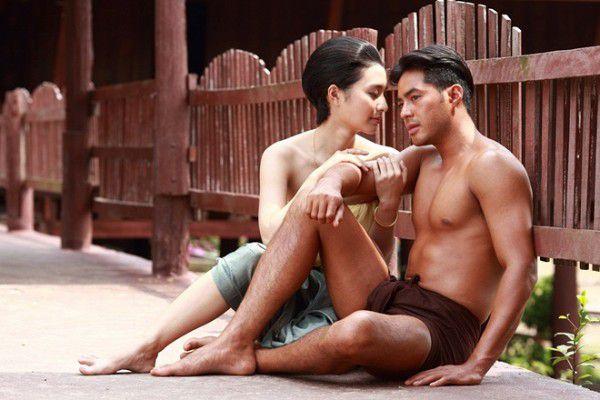 Cập nhật lịch chiếu phim Thái: Tháng 10, Thái Lan ngừng chiếu phim (11)
