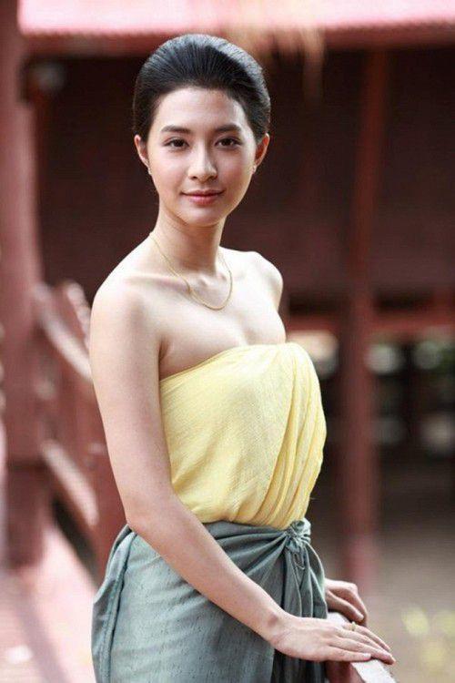 Cập nhật lịch chiếu phim Thái: Tháng 10, Thái Lan ngừng chiếu phim (12)