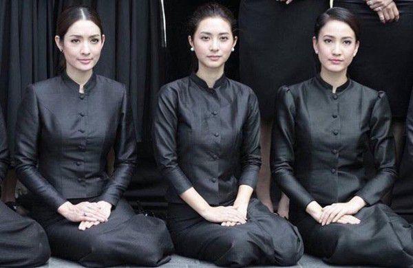 Cập nhật lịch chiếu phim Thái: Tháng 10, Thái Lan ngừng chiếu phim (2)