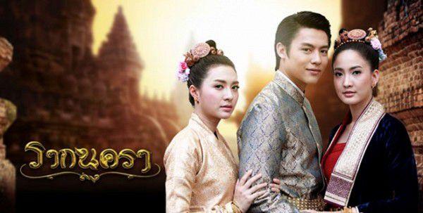 Cập nhật lịch chiếu phim Thái: Tháng 10, Thái Lan ngừng chiếu phim (6)