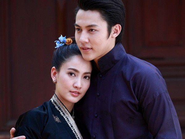 Cập nhật lịch chiếu phim Thái: Tháng 10, Thái Lan ngừng chiếu phim (7)