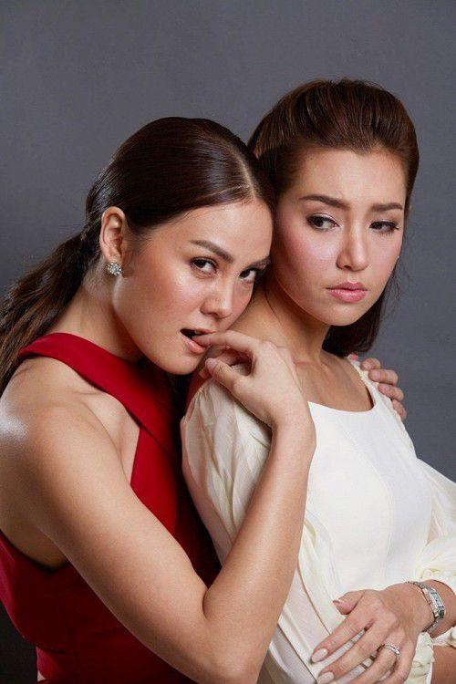 Cập nhật lịch chiếu phim Thái: Tháng 10, Thái Lan ngừng chiếu phim (8)