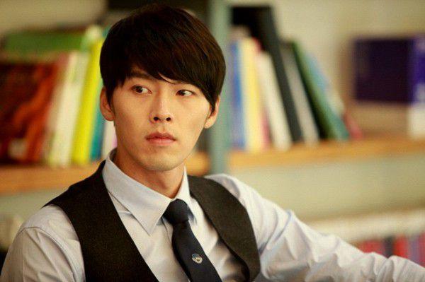 """Dàn diễn viên """"Secret Garden"""" bản Thái gây nhiều tranh cãi (3)"""