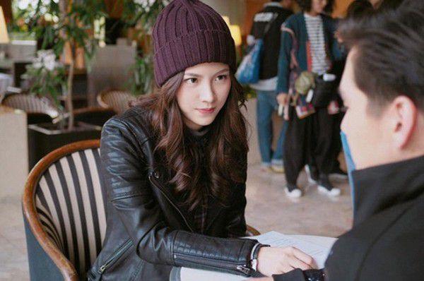 """Dàn diễn viên """"Secret Garden"""" bản Thái gây nhiều tranh cãi (6)"""
