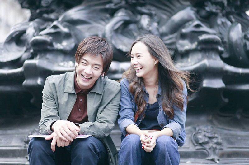 Đây là những người đẹp 9X đang làm mưa làm gió màn ảnh Thái! (13)