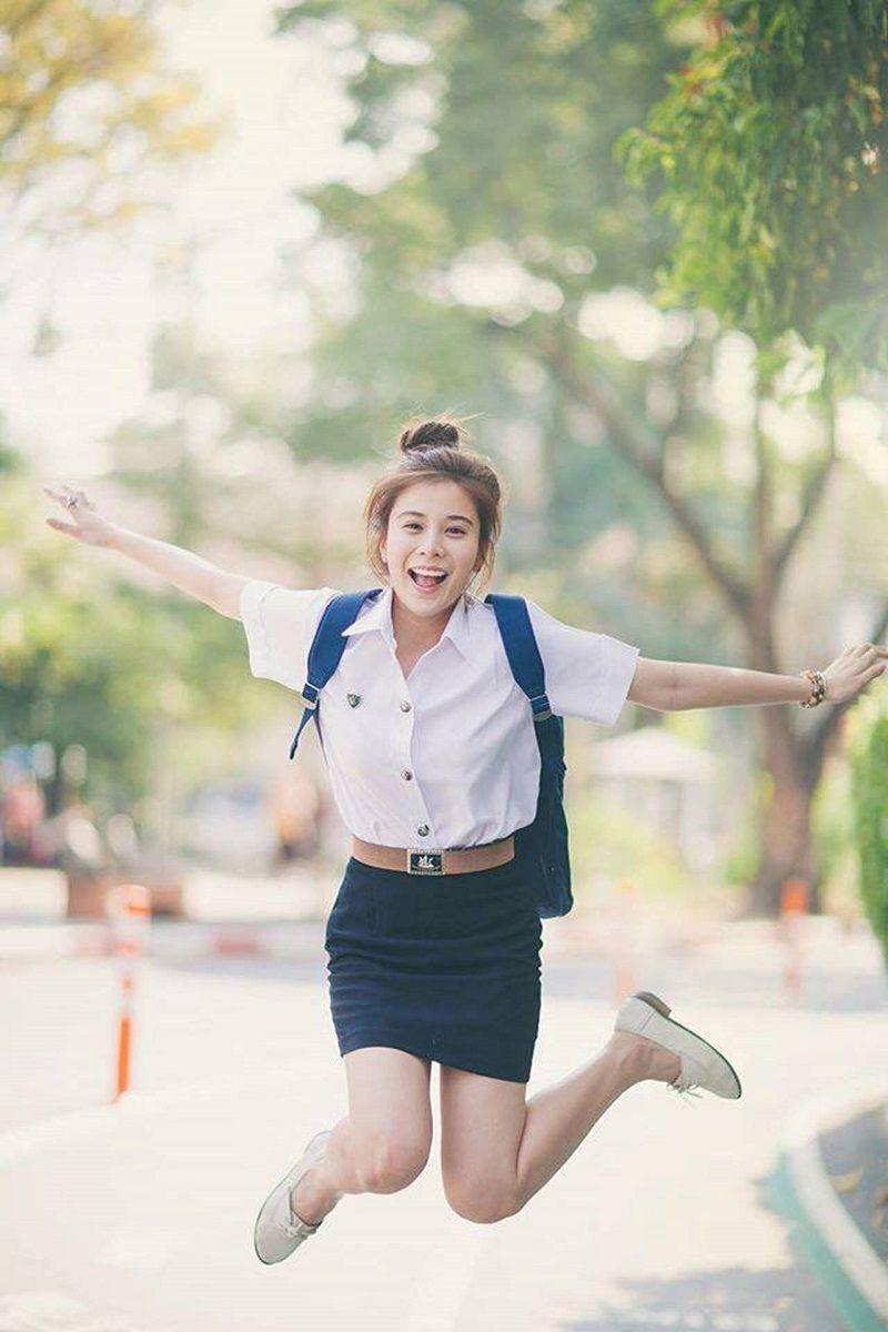 Đây là những người đẹp 9X đang làm mưa làm gió màn ảnh Thái! (9)