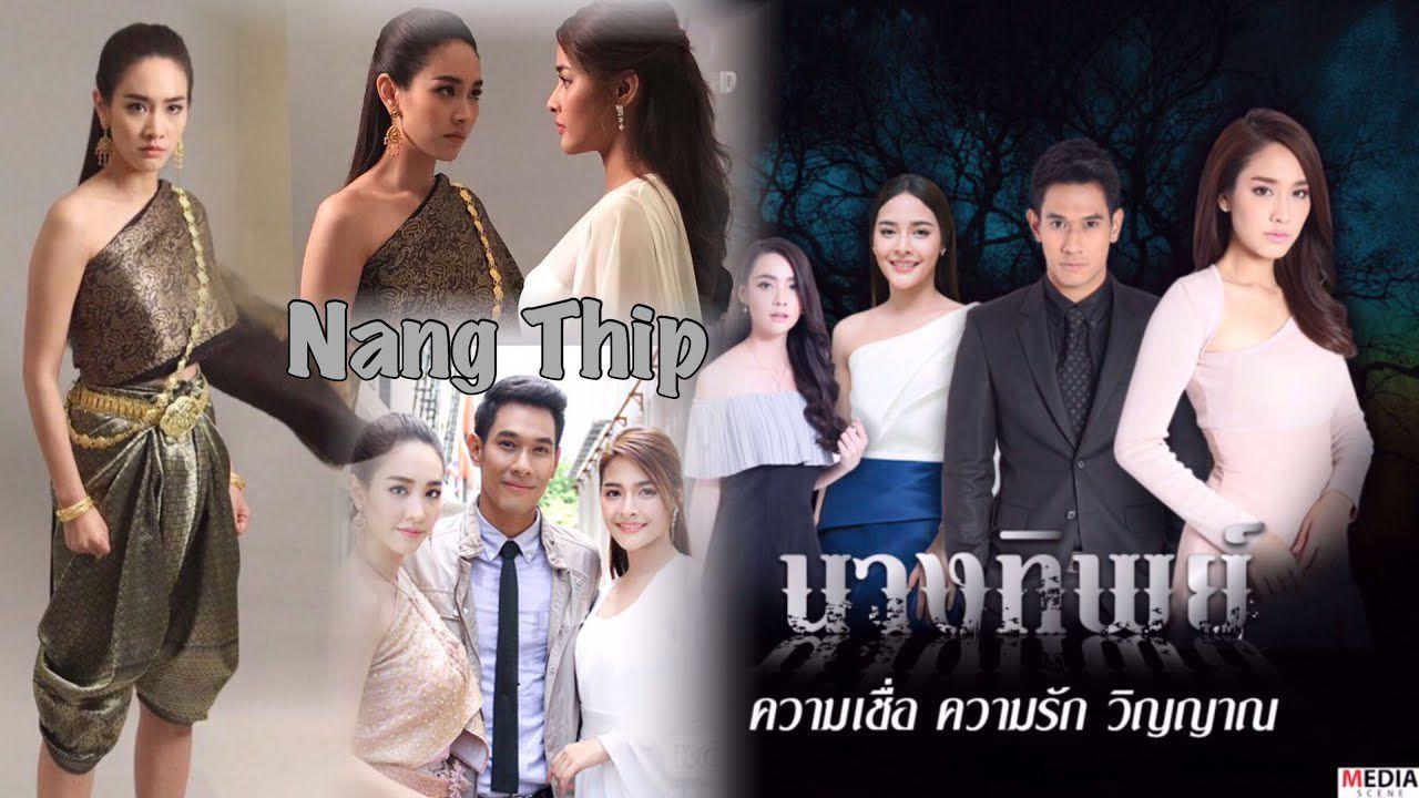 Điểm mặt 10 bộ phim Thái sắp chiều của đài One và CH7 (11)