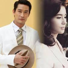 Điểm mặt 10 bộ phim Thái sắp chiều của đài One và CH7 (13)