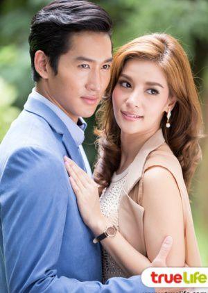 Điểm mặt 10 bộ phim Thái sắp chiều của đài One và CH7 (15)
